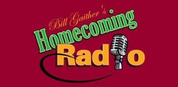 homecomingradiologofinal